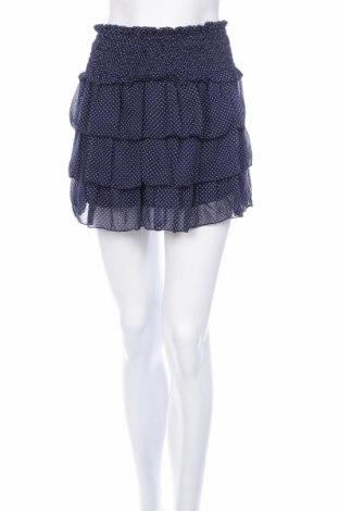 Φούστα Drops, Μέγεθος M, Χρώμα Μπλέ, Τιμή 3,16€