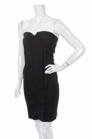 Φόρεμα Kays, Μέγεθος S, Χρώμα Μαύρο, Τιμή 2,94€