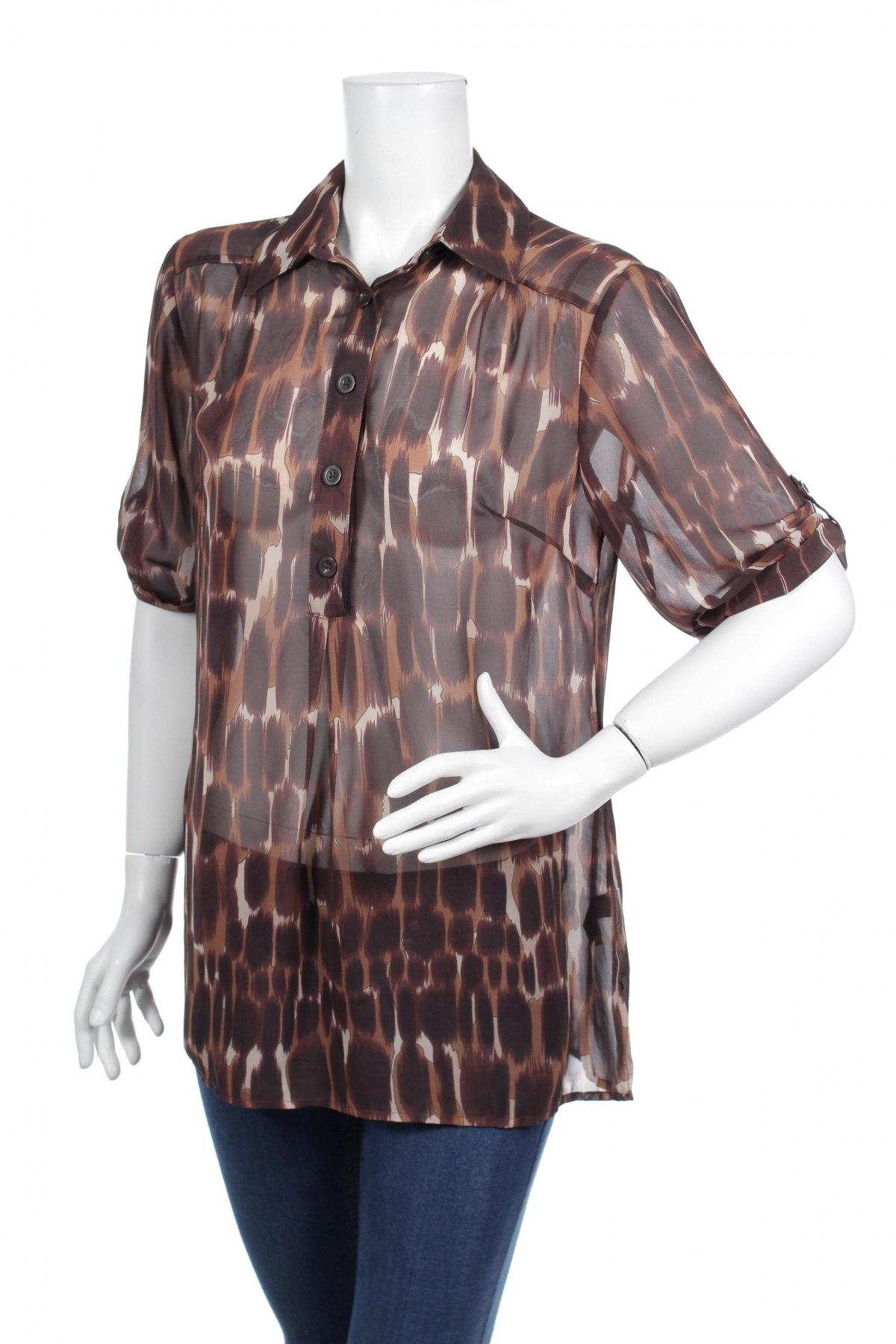 Γυναικείο πουκάμισο George