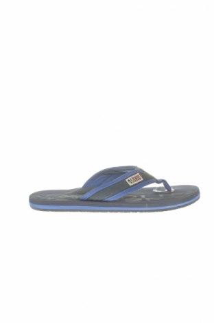 świetna jakość niesamowity wybór różne kolory Pantofle Napapijri