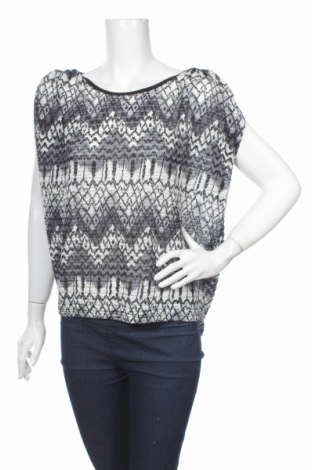 Γυναικεία μπλούζα Tippy, Μέγεθος S, Χρώμα Πολύχρωμο, 96% πολυαμίδη, 4% ελαστάνη, Τιμή 3,20€