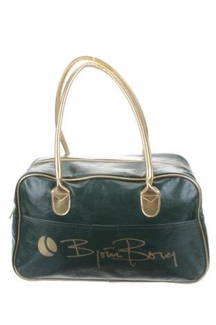 Női táska Bjorn Borg - kedvező áron Remixben -  100313216 fee2b354ed