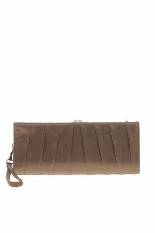 Дамска чанта Furiezza