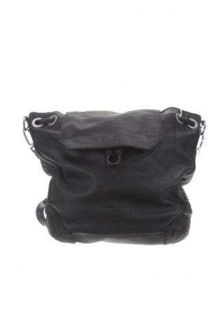 Skórzany plecak Liebeskind