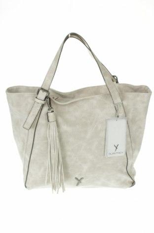 Дамска чанта Suri Frey