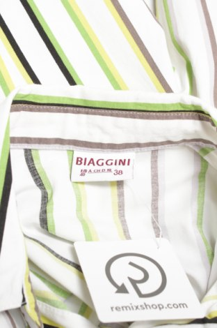 Γυναικείο πουκάμισο Biaggini