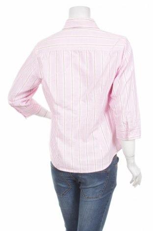 Γυναικείο πουκάμισο Brookshire, Μέγεθος L, Χρώμα Πολύχρωμο, Τιμή 20,10€