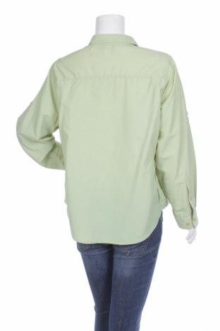 Γυναικείο πουκάμισο Campmor