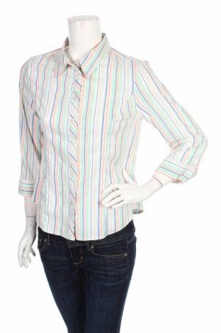 Γυναικείο πουκάμισο Celina
