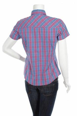 Γυναικείο πουκάμισο Crivit