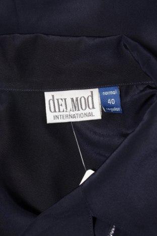 Γυναικείο πουκάμισο Delmond