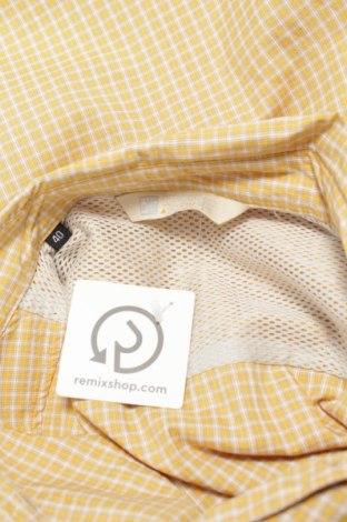 Γυναικείο πουκάμισο Deproc