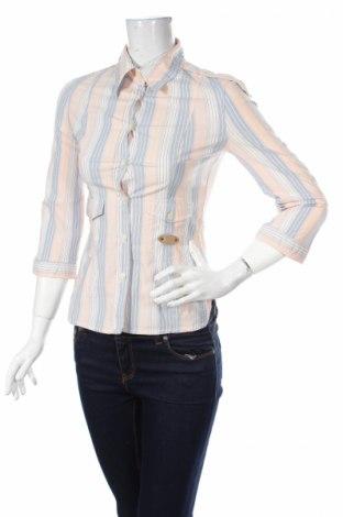 7ca67d5bd618 Γυναικείο πουκάμισο Dolce   Gabbana - σε συμφέρουσα τιμή στο Remix ...