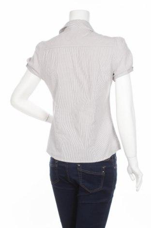 Γυναικείο πουκάμισο Flash