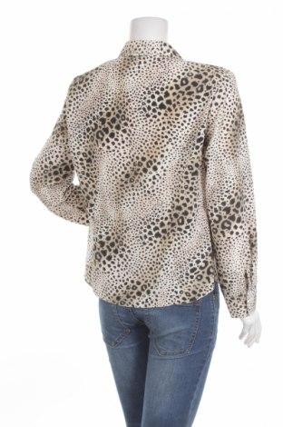 Γυναικείο πουκάμισο Fosby