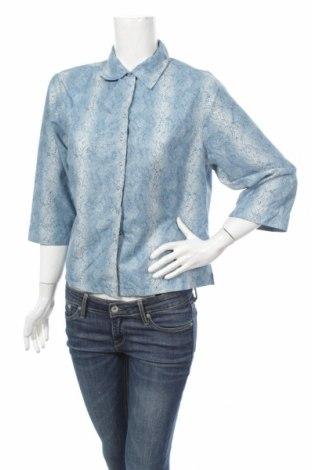 Γυναικείο πουκάμισο Greenvillage