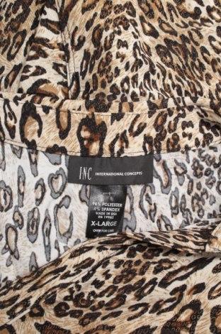 Γυναικείο πουκάμισο I.n.c - International Concepts
