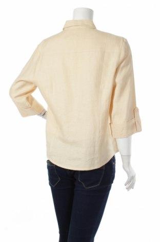 Γυναικείο πουκάμισο JOY