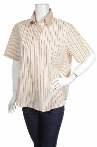 Дамска риза Kingfield, Размер L, Цвят Многоцветен, Цена 5,55лв.