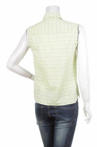 Γυναικείο πουκάμισο Linea Primero