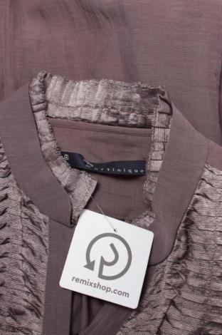 Γυναικείο πουκάμισο Martinique