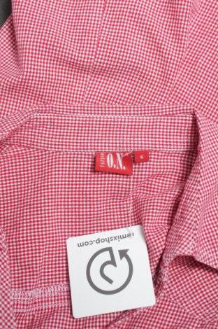 Γυναικείο πουκάμισο O.n. Tantum