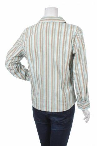 Γυναικείο πουκάμισο Quickstep