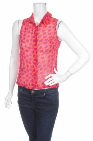 Γυναικείο πουκάμισο Suchita