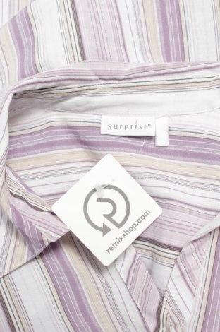 Γυναικείο πουκάμισο Surprise