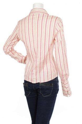 Γυναικείο πουκάμισο Thomas Pink