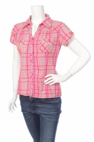 Γυναικείο πουκάμισο Tippy, Μέγεθος M, Χρώμα Ρόζ , Βαμβάκι, Τιμή 9,90€