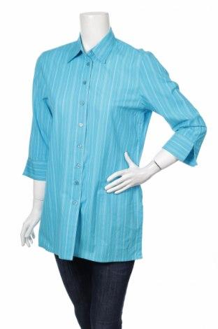 Γυναικείο πουκάμισο Trend