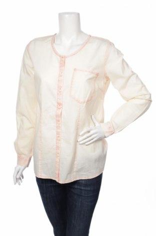 Γυναικείο πουκάμισο Vrs Woman