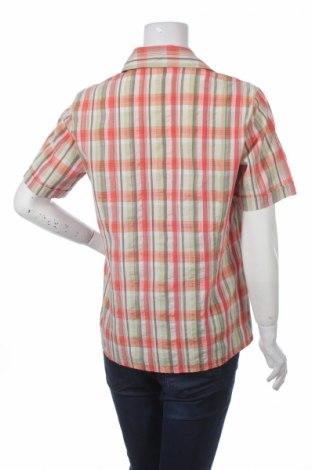 Γυναικείο πουκάμισο Vunic