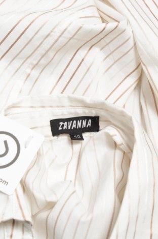 Γυναικείο πουκάμισο Zavanna