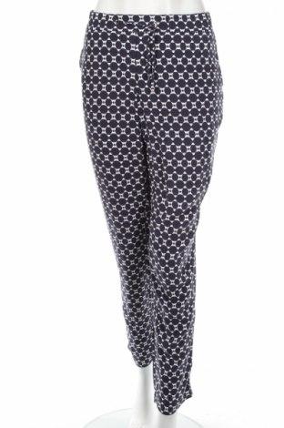 Pantaloni de femei Gerry Weber