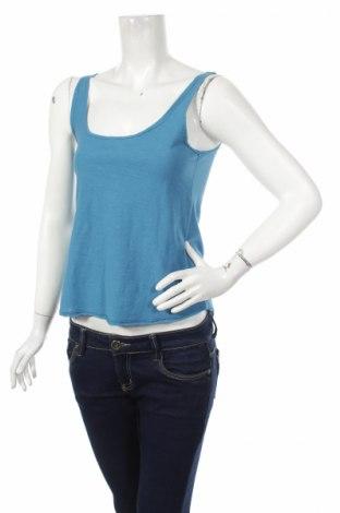 Γυναικείο αμάνικο μπλουζάκι Review