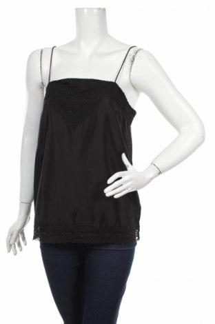 Γυναικείο αμάνικο μπλουζάκι Sisters Point