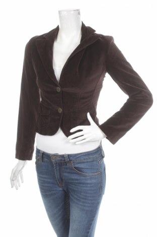 14ac711b6df9 Γυναικείο σακάκι Hype - αγοράστε σε τιμή που συμφέρει στο Remix ...