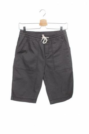 Pantaloni scurți de copii H&M