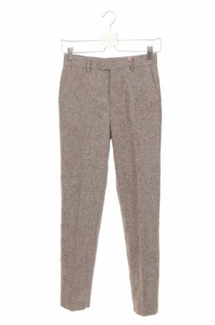 Pantaloni de copii Isaac Mizrahi