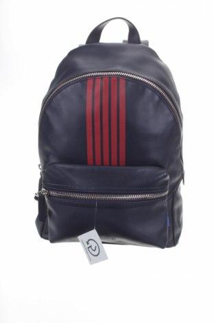 Skórzany plecak Uri Minkoff