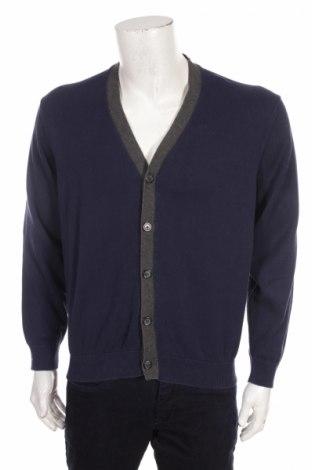 Jachetă tricotată de bărbați Club Room
