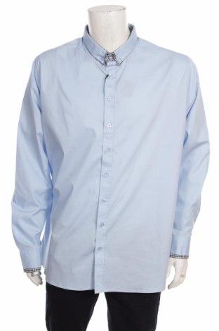 Мъжка риза Black Label