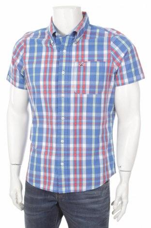 Męska koszula Hollister