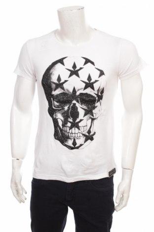 a4e4e0dae977 Pánské tričko Philipp Plein - za vyhodnou cenu na Remix -  100289194