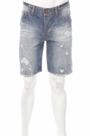 Мъжки къс панталон Only