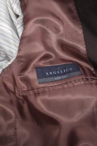 Pánske sako  Angelico