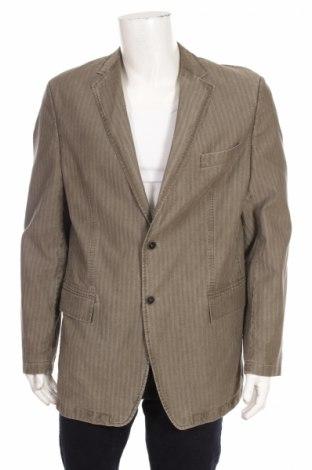 Мъжко сако Authentic Wear