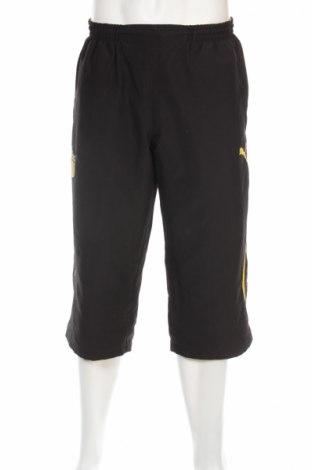 Pantaloni trening de bărbați Puma